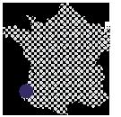 Agences ECW en France